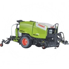 WIKING balirka Claas 455