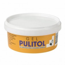 GEL 250 ml PULITOL