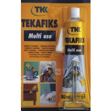 TEKAFIX 60 ml Multi Use BEL